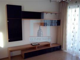 Apartament 3 camere - zona Bartolomeu