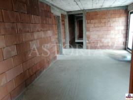 Casa Bradu, constructie 2021, 6 km de Pitesti