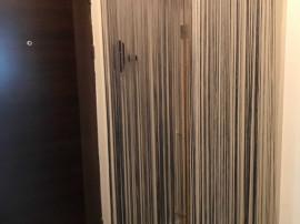 Dristor fix la metrou etaj 3 garsoniera