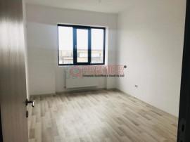 Apartament 2 camere La Strada Mall-Dimitrie Leonida
