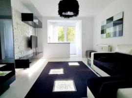 Apartament 2 camere-Titan