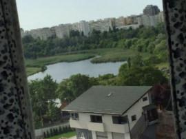 Apartament 3 camere, zona Pantelimon-Estik Park