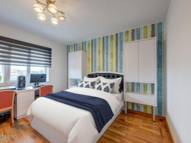 Militari - Dudu, apartament 2 camere, 72 mp, etaj 2 din 3!
