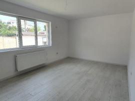 Apartament 2 camere, 63 mp, balcon inchis, Soseaua Oltenitei