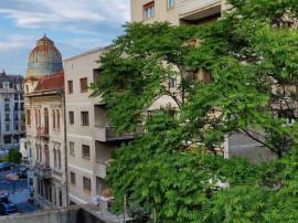 Apartament interbelic de 3 camere Universitate Kogalniceanu