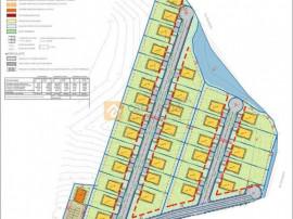 25.000mp, teren situat in zona Sorogari