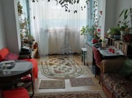 Apartament 3 camere - zona Astra