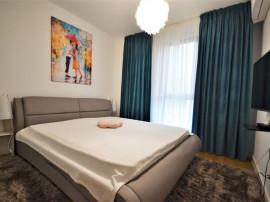 Apartament 3 camere Unirii, Libertatii, Bd. Natiunilor Unite