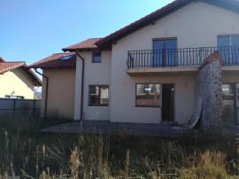 Duplex Sanpetru
