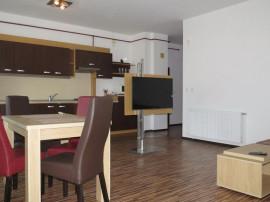 Apartament 2 camere, amenajat modern, Ared-Uta, cu doua bai