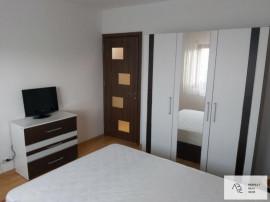 Inchiriere apartament cu 3 camere - zona Dna Ghica