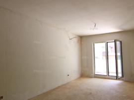 Ap. 2 camere, terasa proprie, 62 mp+28 mp, balcon, Milita...