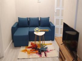 Apartament de inchiriat cu 2 camere situat in Copou, Royal T