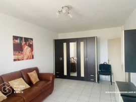 Apartament cu 2 camere, decomandat, zona Intim