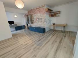 Apartament Modern - 3 camere - AVIATIEI- PARCARE SUBTERANA