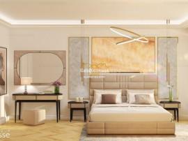 3 Camere   BANEASA   Proiect Exclusivist   Calitate Premium