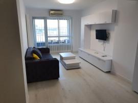 Apartament 2 camere - Grandvia Marina Constanta - Vivo