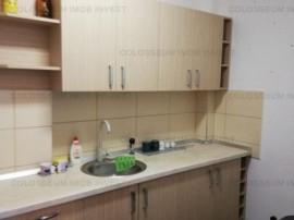 COLOSSEUM: Apartament 2 Camere Avantgarden