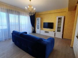 Apartament superb 3 camere, Mamaia, termen lung
