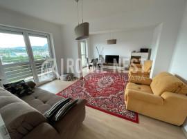 Apartament 3 camere lux in Avantgarden3