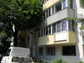 Apartament 2 camere Ferdinand - Gara de Est