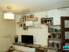 Apartament 2 cam.Unirii,zepter,octavian goga,dec.,bloc 1995