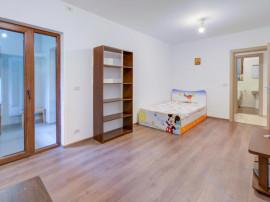 Apartament 2 camere Gama Residence - Popesti Oltenitei - cen