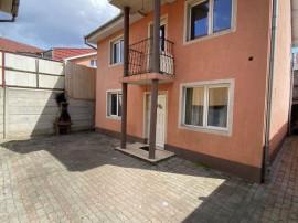 Casa cu 4 camere ultracentral