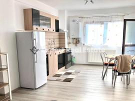 Apartament 2 Camere-Doamna Stanca-Sibiu