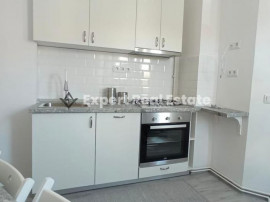 Apartament 2 Camere-65mp-Strand-Sibiu