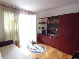 Apartament cu 2 camere in zona Magheru - C.A. Rosetti