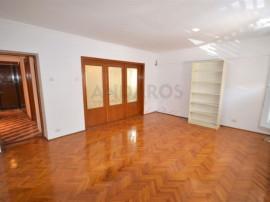 Apartament 3 camere Dorobanti, 1 minut Parc Floreasca