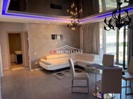Apartament 2 camere Herastrau/Nordului LUX