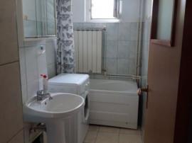 ID 134 ] Apartament o camera alexandru Minerva