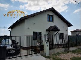 Casa mobilata COM.BERCENI