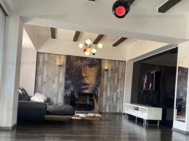 Apartament 3 camere, zona Astra, decomandat