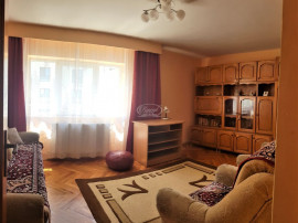 Apartament mobilat si utilat in zona Expo