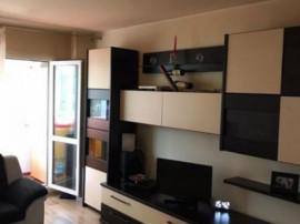 Apartament 3 camere Gorjului - Militari