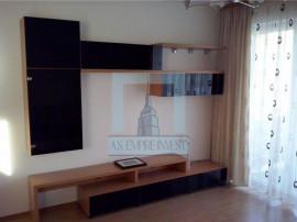 Ap.3 camere mobilat/utilat - zona Avantgarden
