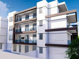 Apartament 2 camere 65.8 mpc, gradina 75,5 mp, IRIS BUILD, D
