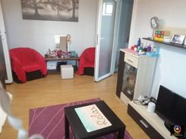 Apartament 2 camere Mobilat/Utilat -Uioara - Luica