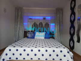 Apartament 3 Camere | Titan | Centrala | Mansarda