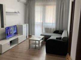 Inchiriere apartament 2 camere Militari|Apusului