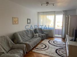 Apartament 2 camere, zona Baza Sportivă Gheorgheni