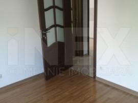 Apartament 3 camere in Pitesti   UltraCentral   V15 Residenc