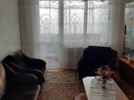 Zona Tudor Vladimirescu, Ap. 2 camere, suprafata 56mp