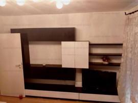 Zona Avantgarden: Ap. 2 camere decomandat