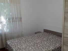 Inchiriere apartament 3 camere Minis-Titan
