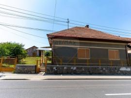 Casa clasica in Brad, jud Hunedoara