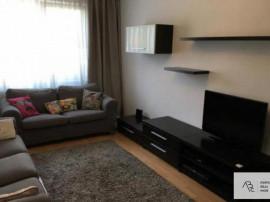 Apartament 3 camere,Calea Mosilor